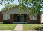 Foreclosed Home en ISABELLA ST, Houston, TX - 77004