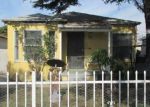 Foreclosed Home in E COLDEN AVE, Los Angeles, CA - 90002