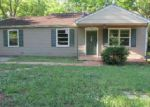 Foreclosed Home in CANNA DR, Montgomery, AL - 36105