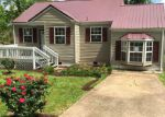 Foreclosed Home in WANDO DR, Chattanooga, TN - 37412