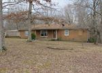 Foreclosed Home en HIGHWAY 13, Cumberland Furnace, TN - 37051