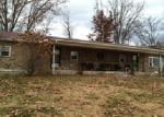 Foreclosed Home en CLEMONS RIDGE RD, Silver Point, TN - 38582