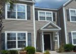 Foreclosed Home in MAPLE GROVE DR, Summerville, SC - 29485