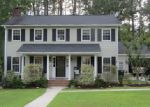 Foreclosed Home en GREEN FOREST DR, North Augusta, SC - 29841