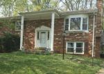 Foreclosed Home en LEHIGH CT, Woodbridge, VA - 22193