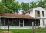 Foreclosed Home en TOWNSHIP ROAD 1062, Thornville, OH - 43076