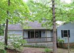 Foreclosed Home in SPRINGSIDE DR, Powhatan, VA - 23139