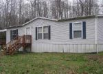 Foreclosed Home en CLEARVIEW DR, South Hill, VA - 23970