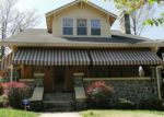 Foreclosed Home en OAKRIDGE BLVD, Lynchburg, VA - 24502