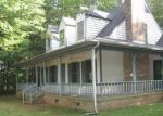 Foreclosed Home in HICKORY GROVE RD, Gastonia, NC - 28056