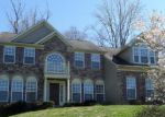 Foreclosed Home in GREEN SPRING RD, Havre De Grace, MD - 21078