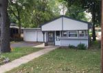 Foreclosed Home en SUSSEX ST, Newton, NJ - 07860