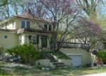Foreclosed Home in MAIN ST, Farley, MO - 64028