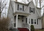 Foreclosed Homes in Grand Rapids, MI, 49507, ID: F3966890