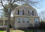Foreclosed Homes in Taunton, MA, 02780, ID: F3966988