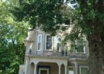 Foreclosed Home in WALDECK ST, Boston, MA - 02124