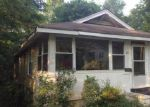 Foreclosed Home in E 18TH ST, Charlotte, NC - 28205