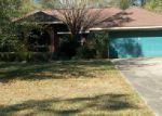 Foreclosed Home en TUPELO LN, Milton, FL - 32570