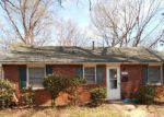 Foreclosed Home en HARRISON AVE, Winston Salem, NC - 27105