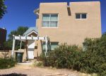 Foreclosed Home en VUELTA DORADO, Santa Fe, NM - 87507