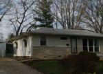 Foreclosed Home en E MINNIE ST, Decatur, IL - 62521