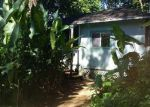Foreclosed Home en UPA RD, Koloa, HI - 96756