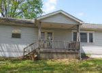 Foreclosed Home en LOGAN WAY, Youngstown, OH - 44505