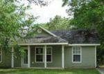 Foreclosed Home en CORN GRIFFIN ST, Wewahitchka, FL - 32465