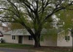 Foreclosed Homes in Montrose, CO, 81401, ID: F3967617