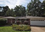 Foreclosed Home in BOWMAN RDG, Saint Charles, MO - 63301