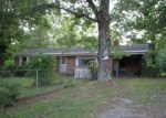 Foreclosed Home en AKERS RD, Hot Springs National Park, AR - 71901