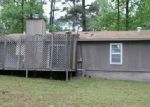 Foreclosed Home en YARBERRY LN, Little Rock, AR - 72209