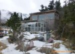 Foreclosed Home in PAINE RD, Anchorage, AK - 99516