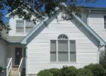 Foreclosed Home in GREENWICH MEWS, Williamsburg, VA - 23188
