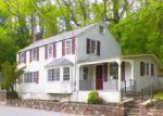 Foreclosed Home en STILL VALLEY RD, Phillipsburg, NJ - 08865