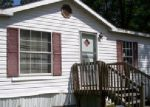 Foreclosed Home en MALLETT RD, Manning, SC - 29102