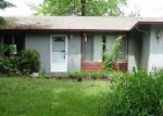Foreclosed Homes in Salem, OR, 97305, ID: F3967963