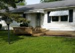 Foreclosed Home en INSKEEP RD NW, Washington Court House, OH - 43160