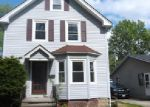 Foreclosed Home en LONGFORD AVE, Elyria, OH - 44035