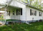 Foreclosed Home en E WALNUT ST, Salem, NE - 68433