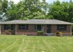 Foreclosed Homes in Nashville, TN, 37218, ID: F3968264