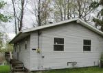 Foreclosed Home en SUNRISE AVE, Dowagiac, MI - 49047