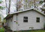 Foreclosed Home en SUNRISE AVE, Dowagiac, MI - 49047