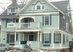 Foreclosed Homes in Lowell, MA, 01852, ID: F3968311