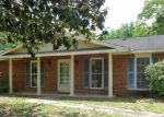 Foreclosed Home in NATURE CT, Montgomery, AL - 36117