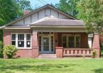 Foreclosed Home in LE BRON RD, Montgomery, AL - 36106