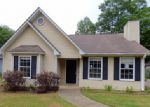 Foreclosed Home in DUBLIN DR N, Helena, AL - 35080