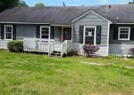 Foreclosed Home in DUNN AVE, Mobile, AL - 36606