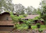 Ejecuciones Hipotecarias en Hot Springs National Park, AR, 71901, Identificación: F3968645