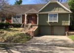 Foreclosed Homes in Kansas City, MO, 64131, ID: F3969242
